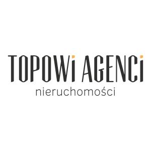 Logo Topowi Agenci